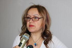 'Çocuk Yaşta Evliliklerin Önlenmesi Nevşehir Modeli' projesi