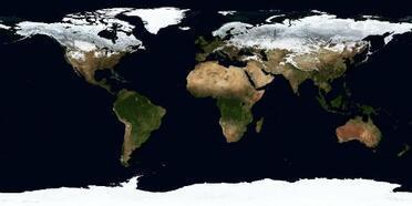 İklim değişikliğinin denizlere etkisi konuşulacak