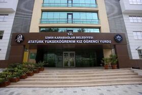 Kız yurdunu CHP Genel Başkanı Kılıçdaroğlu açacak