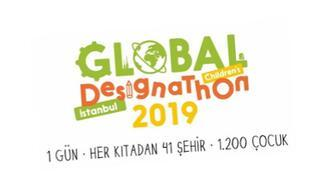 Dünyadaki gıda sorunu ve iklim krizinin önüne geçmek için bir tasarım maratonu