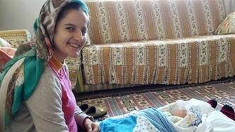 Ayşenur'un intiharınaneden olmakla suçlanan kuzeni yakalandı