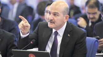 '100 bin Suriyeli kayıtlı olduğu kentlere döndü'