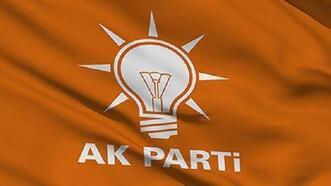 AK Parti Orhangazi teşkilatında kongre heyecanı