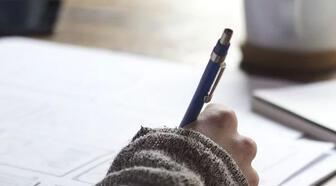 ALES sonuçları ne zaman açıklanacak? ALES/3 sınav sonuçları için tarih belli oldu