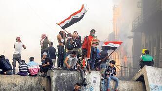 Irak'ta şimdi ne olacak?