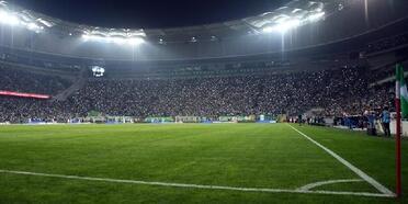 Bursaspor, Giresunspor maçının biletlerini satışa çıkardı