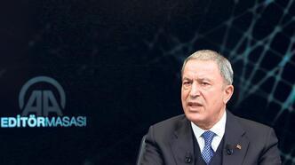 Akar'dan yeni askerlik sistemi yorumu: Bir zafiyet doğmadı