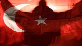 4 ülke arasına Türk kalkanı! Tüm dengeler değişti