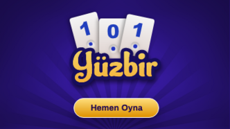 img-yuzbir