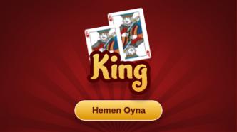 img-king