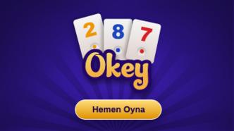 img-okey