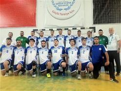 Seyhan, Türkiye Kupası'na hazır