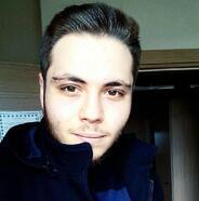Kanser tedavisi gören genç imam yaşama tutunamadı