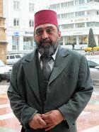 Mehmet Akif Ersoy, tiyatroyla anlatıldı