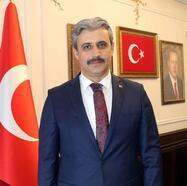 Yozgat Belediyesi, elektrik tüketimini güneşten sağlayacak