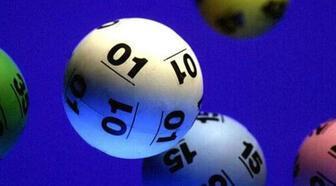 1 Ocak 2020 Şans Topu sonuçları - Şans Topu kazandıran numaralar