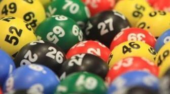 Sayısal Loto çekiliş sonuçları açıklandı! 8 Ocak Sayısal Loto çekilişinde kazandıran numaralar