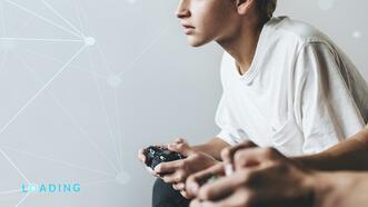 Çocuklarınızı dijital oyun bağımlılığından koruyun