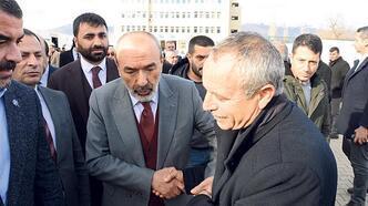 MHP: Bugün birlik ve  beraberlik günüdür