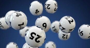27 Ocak On Numara çekiliş sonuçları sorgulama ekranı!  On Numara çekilişi açıklandı, hangi numaralar kazandırdı?