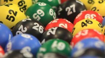 Şans Topu çekilişinde büyük ikramiye ne kadar? 5 Şubat Şans Topu çekilişi saat kaçta?