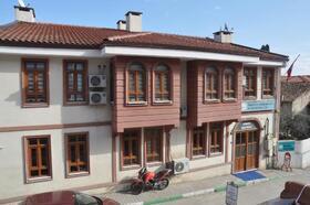 Öğretmenevi, Mudanya Belediyesi himayesinde hizmet verecek