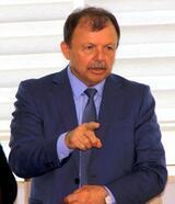 Muğla'da rahatlatan 'koranavirüs' açıklaması