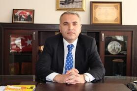 Kula Deri İhtisas ve Karma OSB yatırım programına alındı