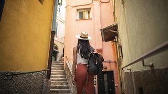 İtalyan kasabasına taşınanlara para verilecek