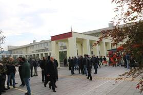 Sendikacı Karacan'ın öldürülmesine ilişkin dava ertelendi