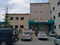 Çamlıyayla'da 20 öğrenci gıda zehirlenmesi şüphesiyle hastaneye kaldırıldı
