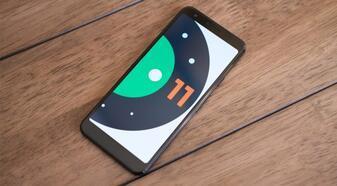 Android 11 ortaya çıktı! İşte merak edilenler ve ortaya çıkan özellikleri!