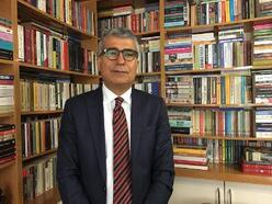 Avukat Kılınç, CHP Adana İl Başkanlığı'na aday