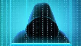 Hackerlar şimdi de akıllı televizyonlarla evlere sızıyor!