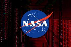 NASA yeni projeleri için dev bütçe ayıracak