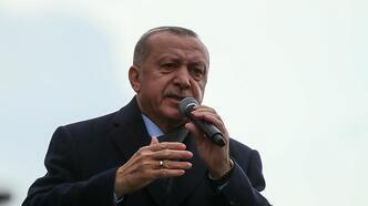 Cumhurbaşkanı Erdoğan'dan çok sert 'Yalova' tepkisi: Bay Kemal rüşvet çiftliğinden bahsetmiyor