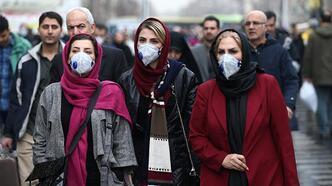 Van Sağlık Müdürlüğü'den koronavirüs açıklaması: İran'dan gelen...