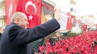 İzmir ile ilgili 27 ana başlık