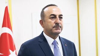 Çavuşoğlu'nun hayatı  Rus radyosuna konu oldu: En ünlü 3 dışişleri bakanından biri