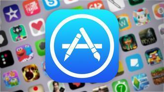iPhone'larda reklam devri başlıyor!