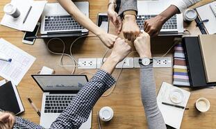 Hangi sektörde çalışırsanız çalışın bu teknolojilerle karşılaşacaksınız!
