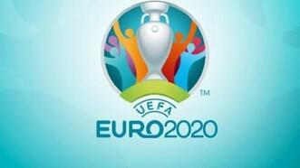 PES 2020'ye ücretsiz Euro 2020 DLC'si geliyor!