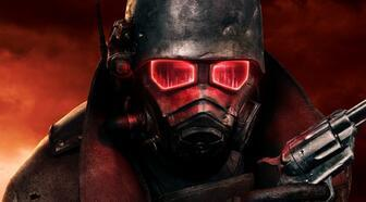 Fallout New Vegas'a Corona virüs modu geldi!