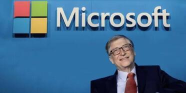Bill Gates Corona virüs aşısı için tarih verdi!