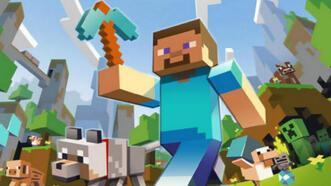 Corona virüse karşı öğrencilere Minecraft sunucusu kuruluyor!