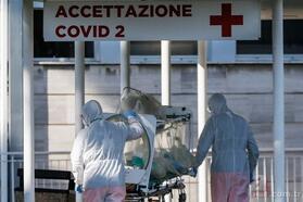 Corona virüse karşı güvenli 'uzaktan çalışma' kuralları