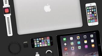 Apple'dan bugüne kadar görülmemiş indirim! 3200 liralık iki uygulama ücretsiz oldu...