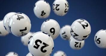Sayısal Loto çekiliş sonuçları açıklandı! 28 Mart Sayısal Loto çekilişinde kazandıran numaralar...