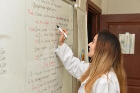 Tuzla Belediyesi, YKS ve LGS derslerini dijital ortama taşıdı