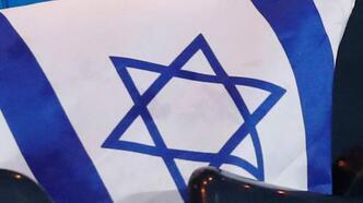 İsrail'de covid-19'dan ölenlerin sayısı 49'a yükseldi